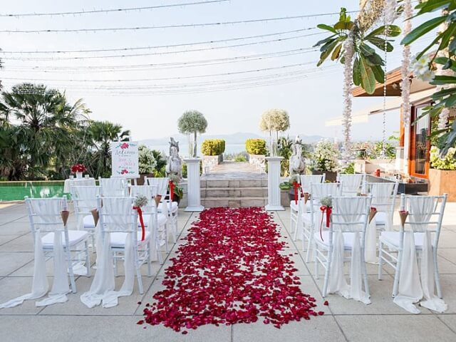 Unique phuket weddings 0388