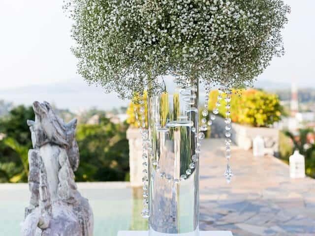 Unique phuket weddings 0389