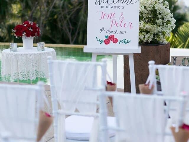 Unique phuket weddings 0390