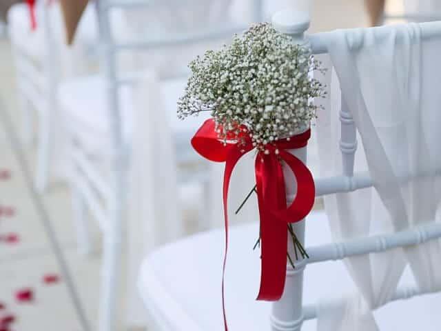 Unique phuket weddings 0391