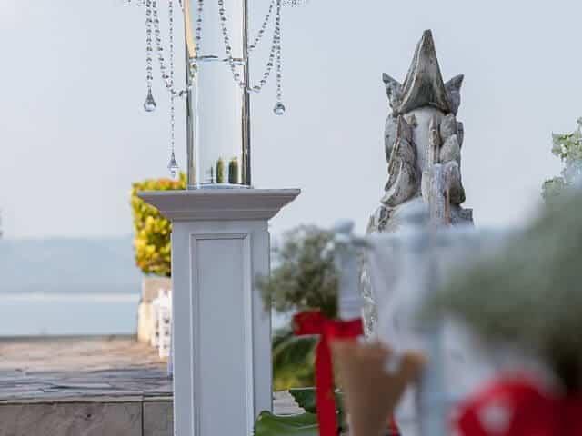 Unique phuket weddings 0392