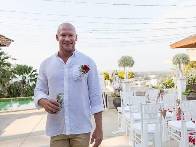 Unique phuket weddings 0393