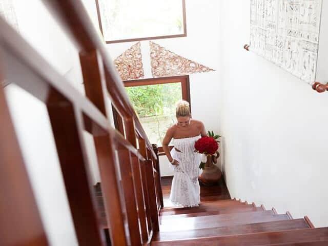 Unique phuket weddings 0394