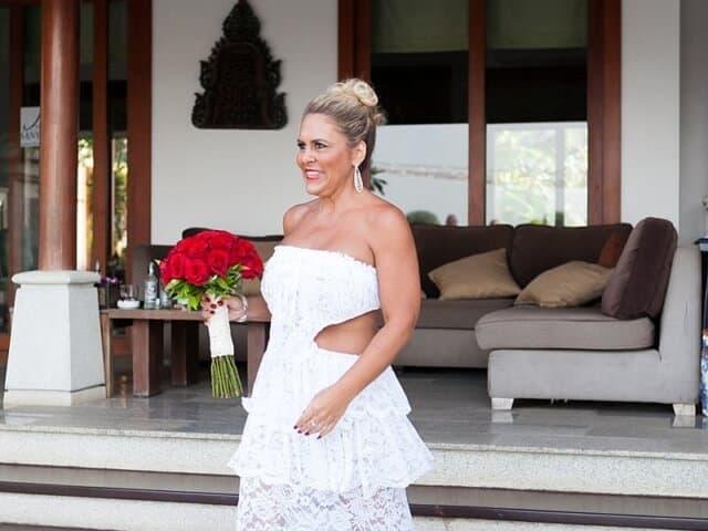 Unique phuket weddings 0395