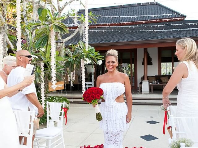 Unique phuket weddings 0396