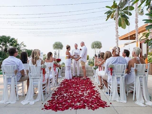 Unique phuket weddings 0397