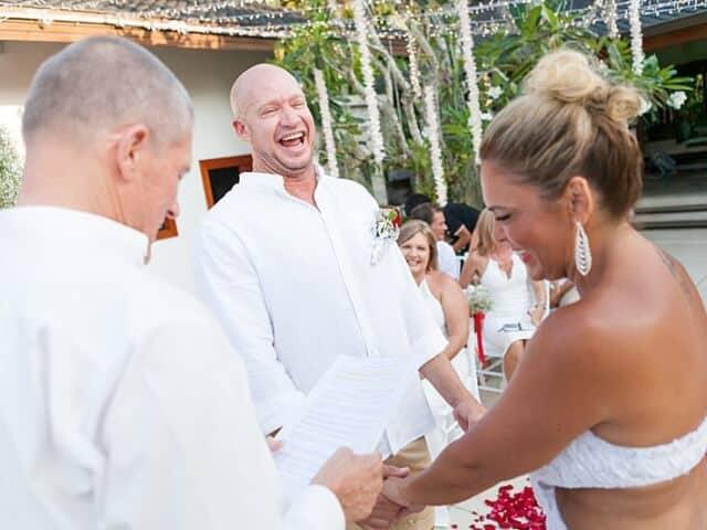Unique phuket weddings 0398