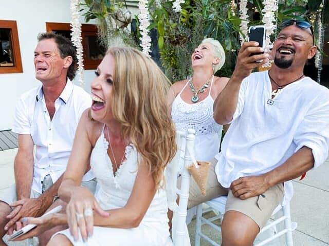Unique phuket weddings 0399