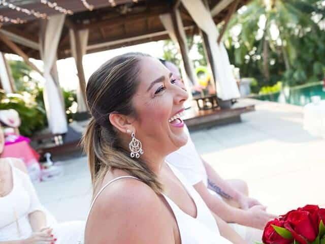 Unique phuket weddings 0400