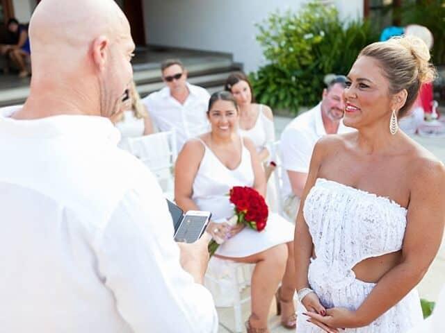 Unique phuket weddings 0401