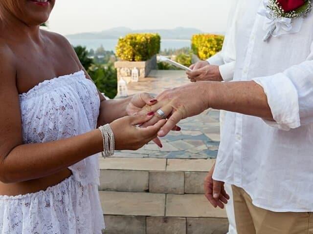 Unique phuket weddings 0404