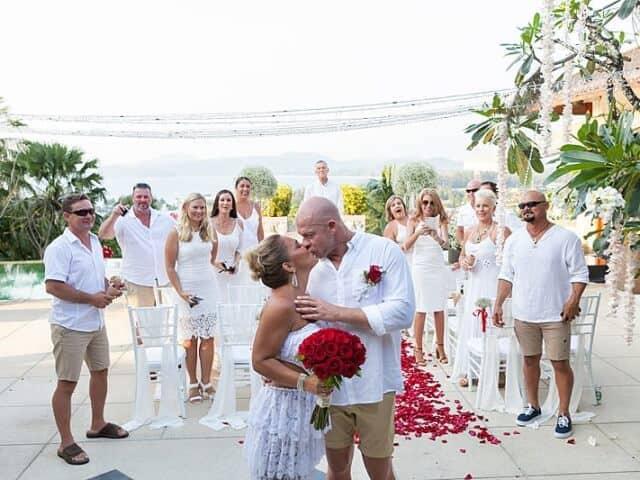Unique phuket weddings 0406