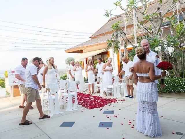 Unique phuket weddings 0407