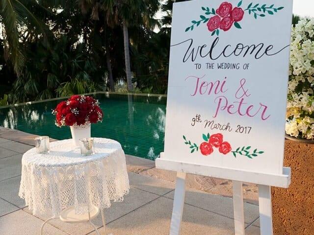 Unique phuket weddings 0410