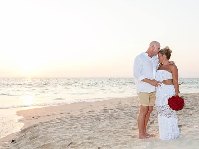 Unique phuket weddings 0412