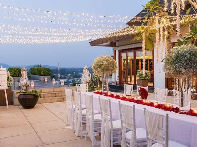 Unique phuket weddings 0414
