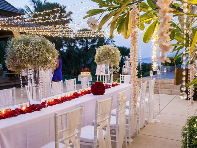 Unique phuket weddings 0415