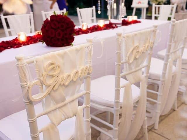 Unique phuket weddings 0416