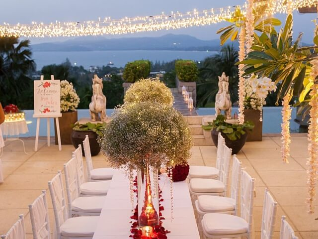 Unique phuket weddings 0417