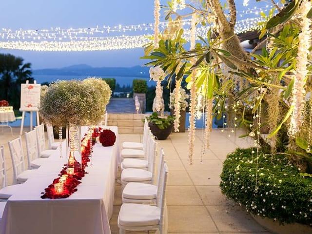 Unique phuket weddings 0418