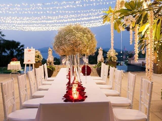 Unique phuket weddings 0419