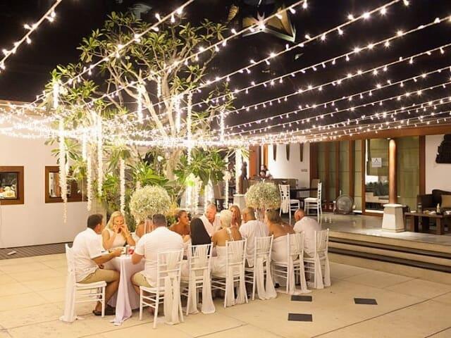 Unique phuket weddings 0421