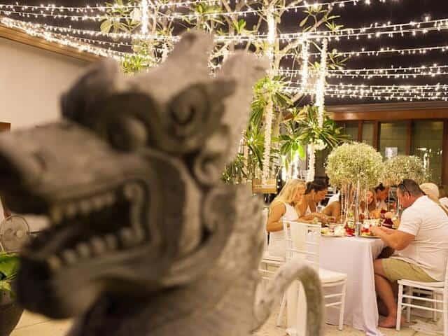 Unique phuket weddings 0422