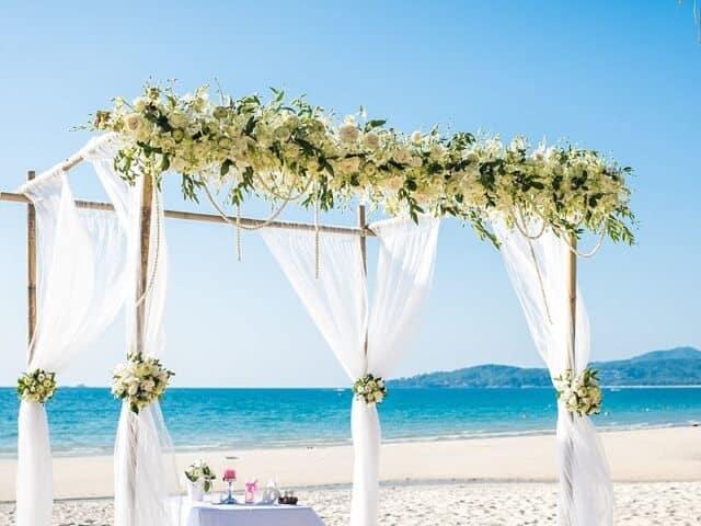 Unique phuket weddings 0428