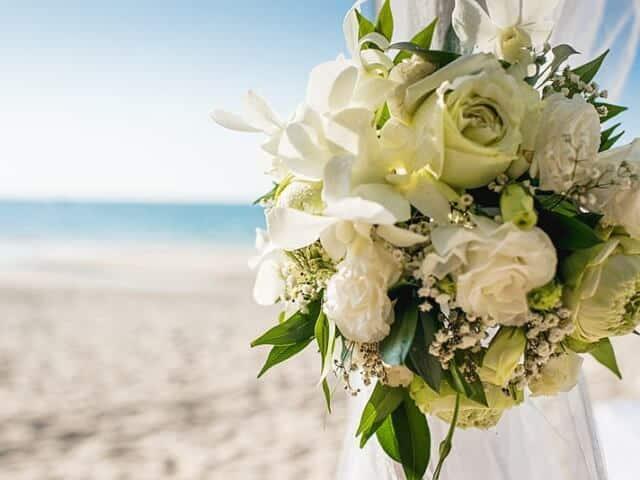 Unique phuket weddings 0432