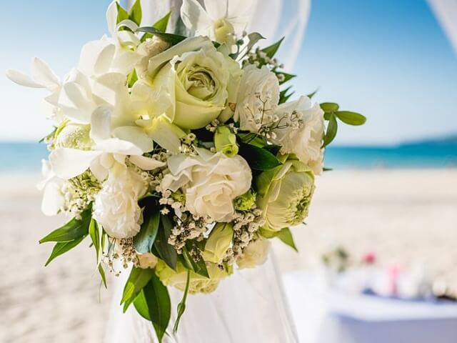 Unique phuket weddings 0433