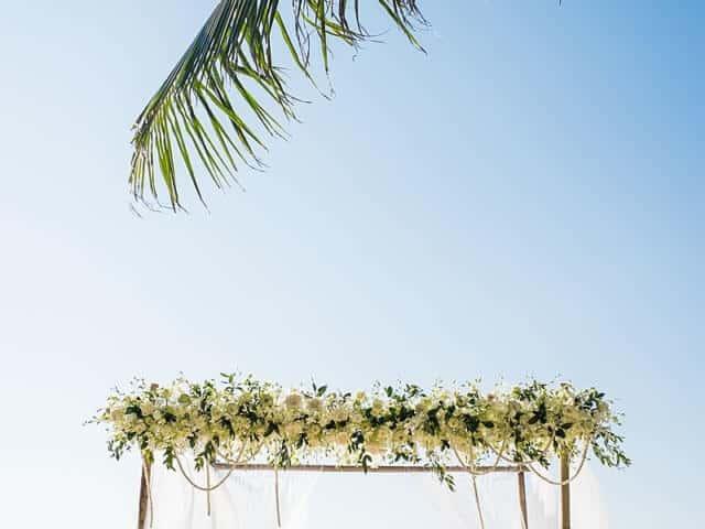 Unique phuket weddings 0434