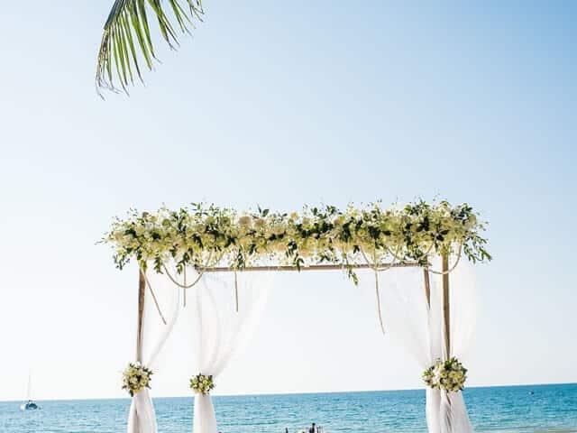 Unique phuket weddings 0435