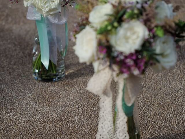 Unique phuket weddings 0439