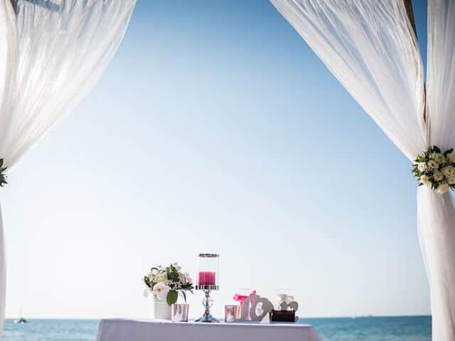 Unique phuket weddings 0442