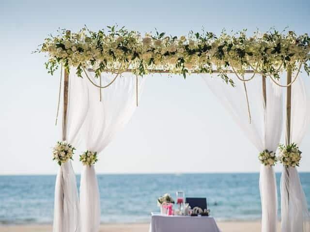 Unique phuket weddings 0443