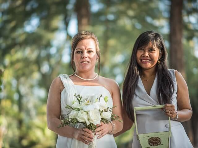 Unique phuket weddings 0445