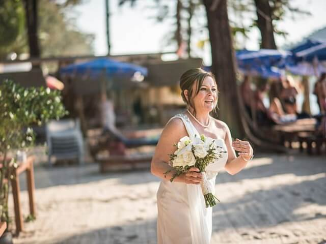 Unique phuket weddings 0447