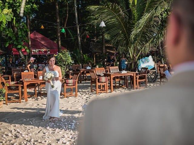 Unique phuket weddings 0449
