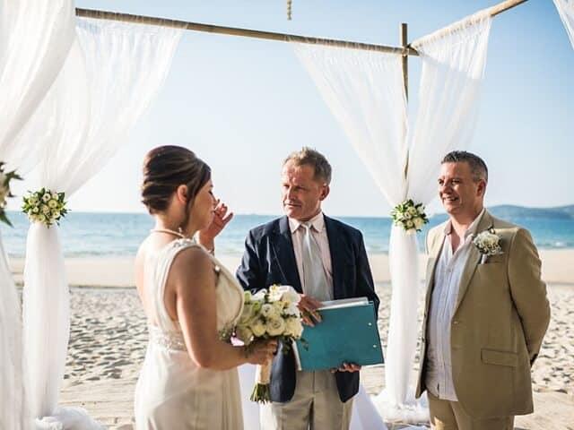 Unique phuket weddings 0450