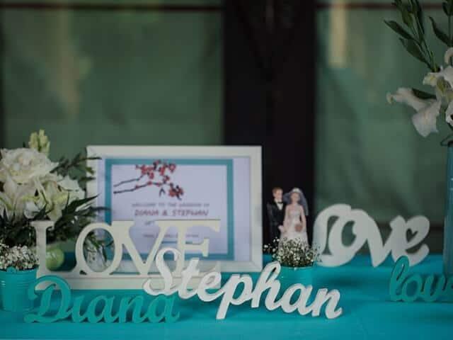 Unique phuket weddings 0452
