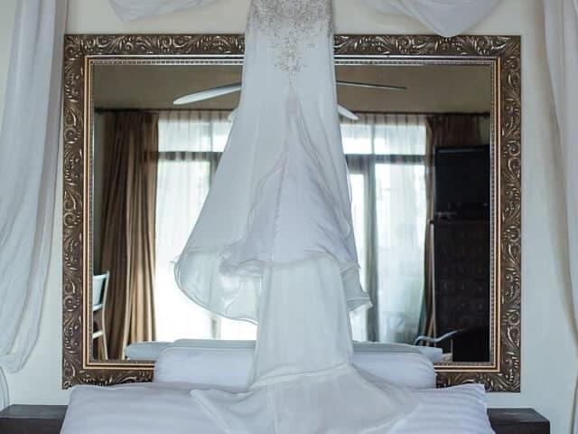 Unique phuket weddings 0453