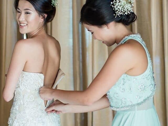 Unique phuket weddings 0454
