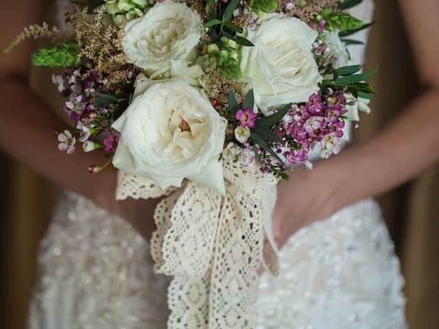 Unique phuket weddings 0455