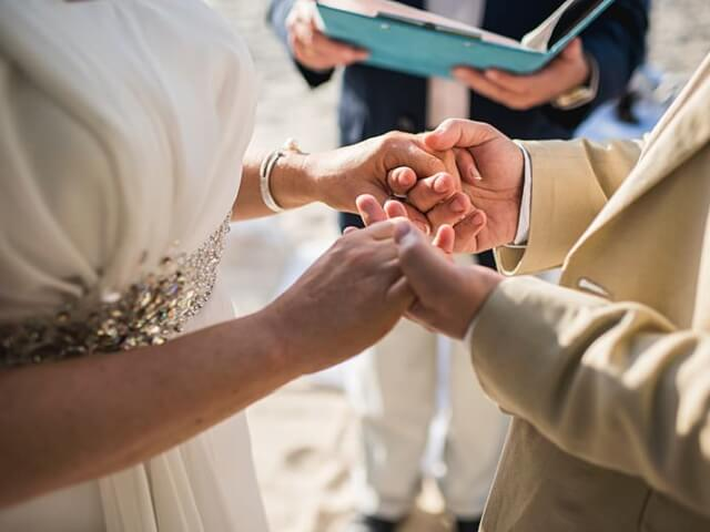 Unique phuket weddings 0456