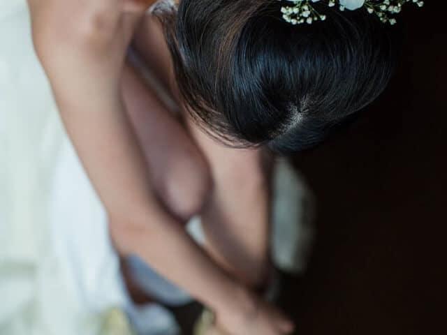 Unique phuket weddings 0457
