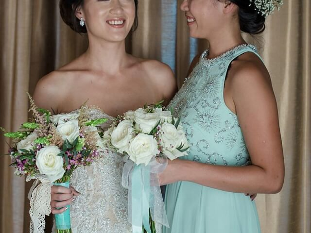 Unique phuket weddings 0458