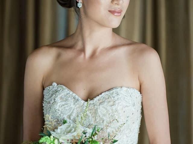 Unique phuket weddings 0459