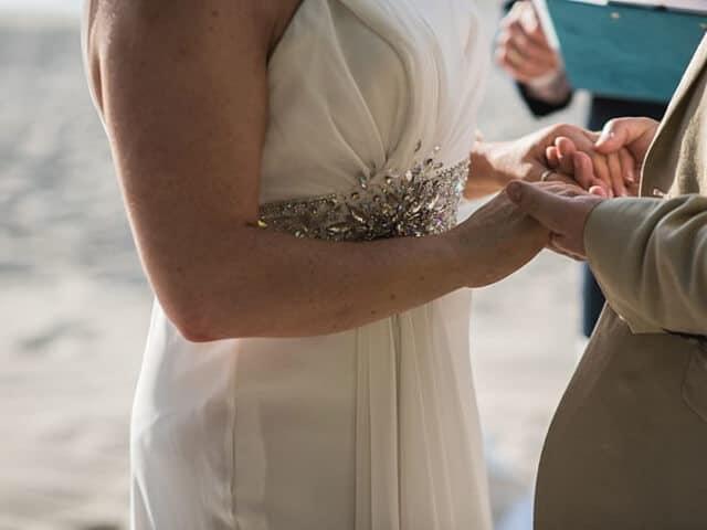 Unique phuket weddings 0461