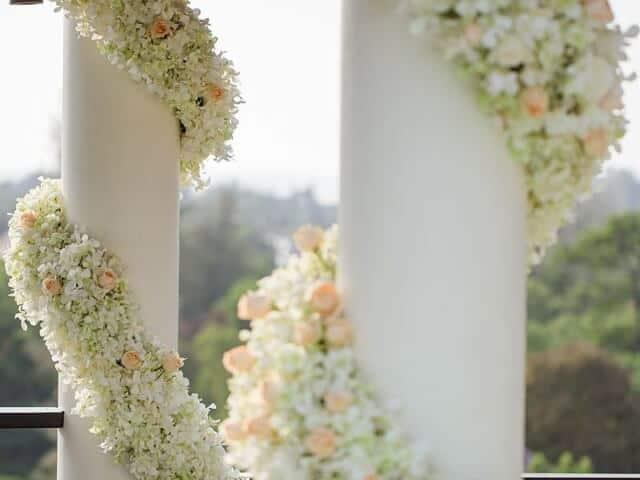 Unique phuket weddings 0462