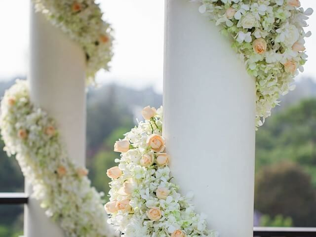 Unique phuket weddings 0463